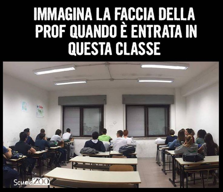 """""""#scherzo #ScuolaZoo #classe #scuola #pazzie #vitainclasse"""""""