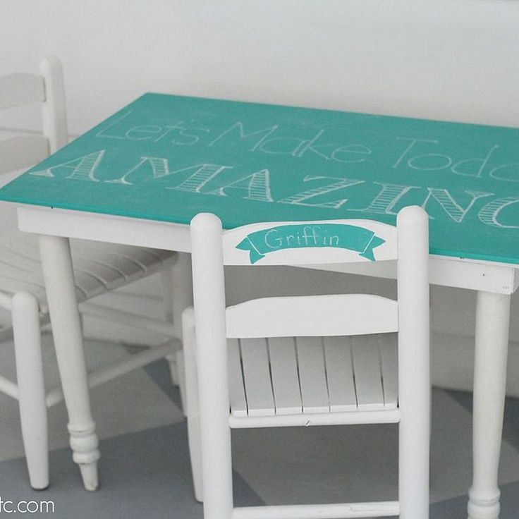 Best 25+ Turquoise kitchen tables ideas on Pinterest