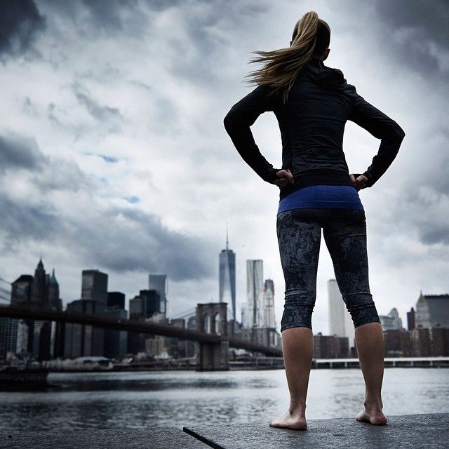 The Best Running Trails in NYC http://www.stonehengenyc.com/blog/running-trails-nyc