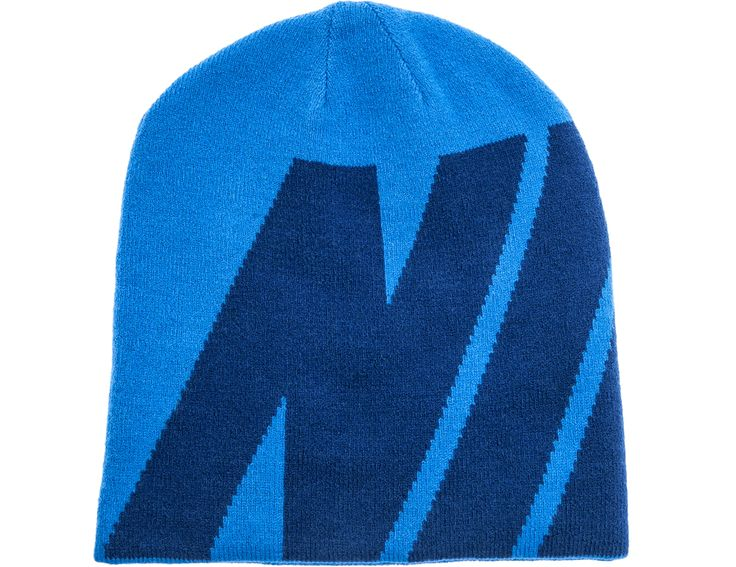 NIKE - Σκούφος Nike μπλε ρουά μόνο 15.00€ #sale #style #fashion
