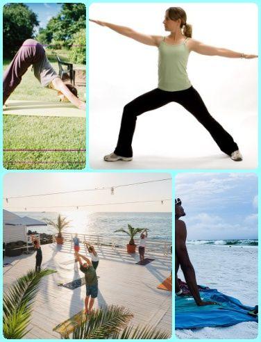 yoga exercises for cervical spondylosis in 2020  beginner