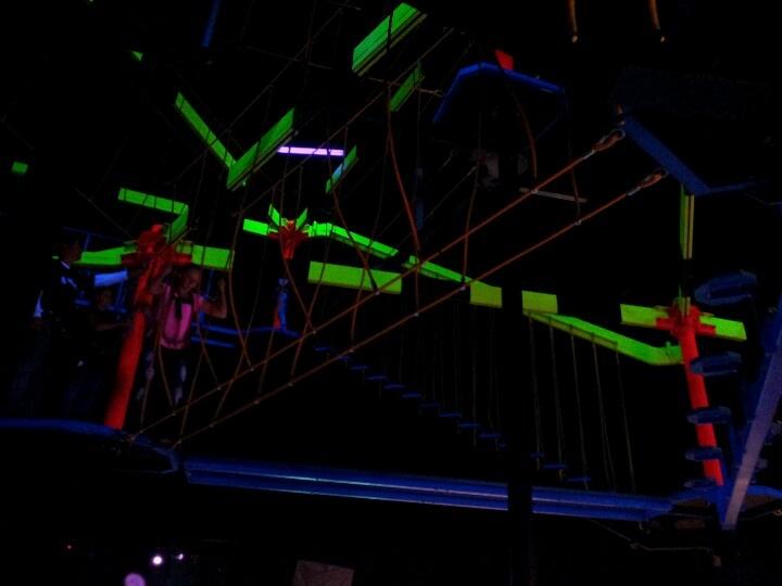 Laser Tag Floor Plan: 9 Best Laser Tag Images On Pinterest