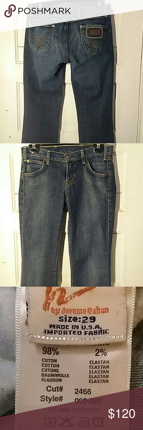 Price Drop Women's Citizens of Humanity Jeans Women's