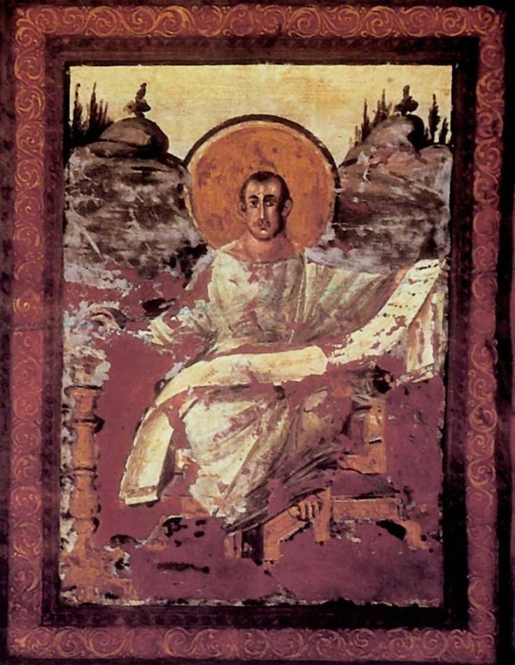 15 best ewangeliarz koronacyjny karola wielkiego viii for Minimal art historia sztuki