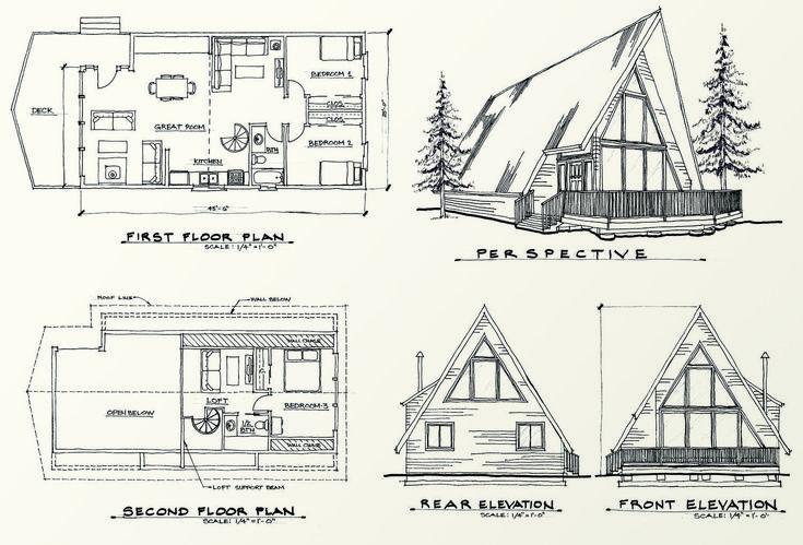 Cummins Architecture – Love Where You Live!#architecture #cummins #live #love