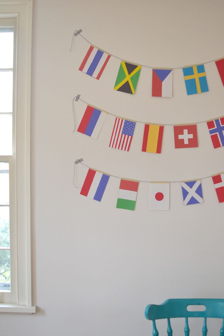 best 25 world flags ideas on pinterest olympic countries world