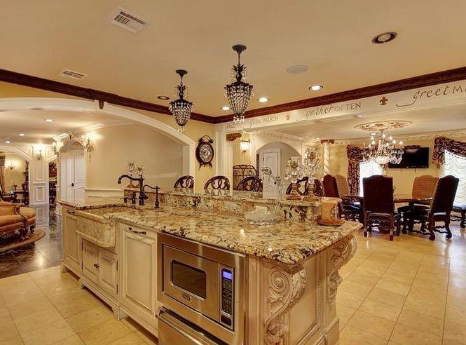 Nj Kitchen Remodeling Property Glamorous Design Inspiration
