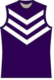fremantle dockers