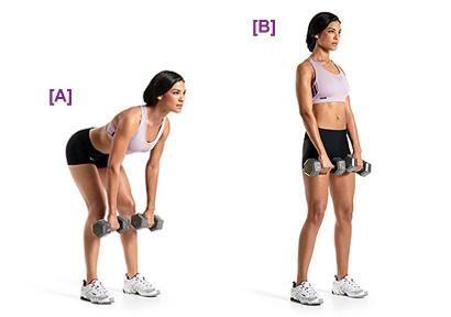 3 Best Exercises To Target Butt Cellulite  http://www.prevention.com/fitness/strength-training/leg-exercises-and-butt-exercises-how-lose-cellulite-and-fat