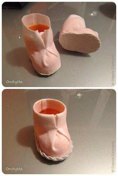 Букеты из конфет.Свит-дизайн.Мастер-классы