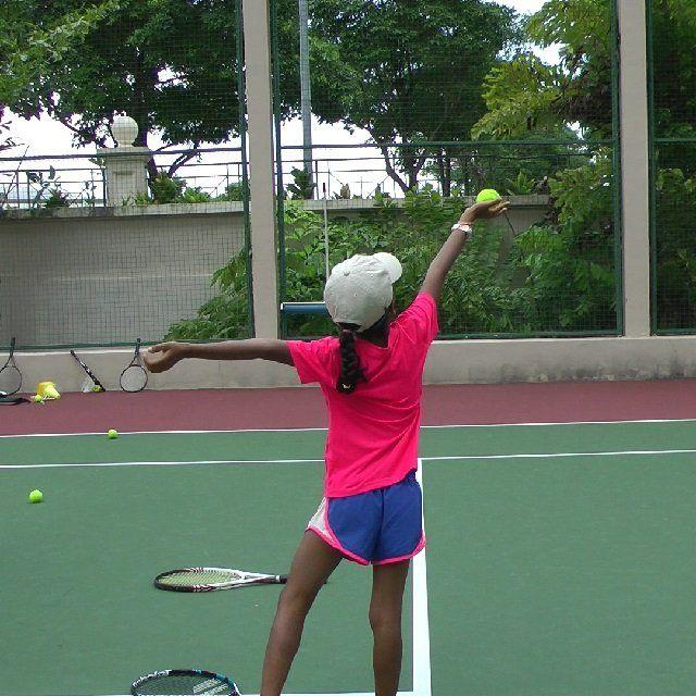 Tennis Serve Towel Drill: 17 Best Ideas About Tennis Serve On Pinterest