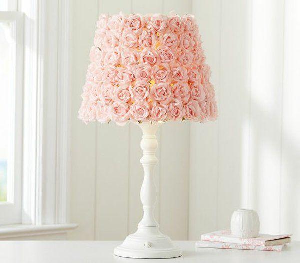 die besten 25 lampenschirm kinderzimmer ideen auf pinterest kinderlampe ikea. Black Bedroom Furniture Sets. Home Design Ideas