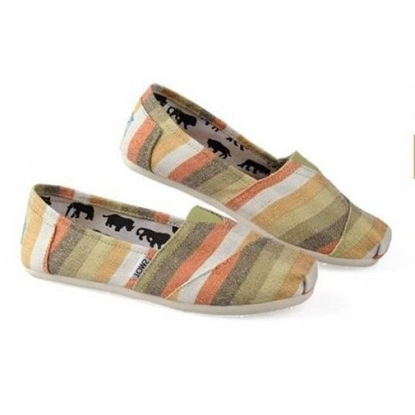 toms outlet store,mens toms,toms glitter, $14, http://tomsglitersale2016.us