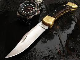 Картинки по запросу складные ножи