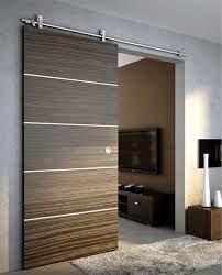 Resultado de imagen para closet con puertas corredizas