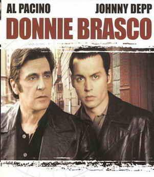Donnie Brasco (1997) VOSE
