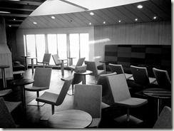 Ferry Interiors