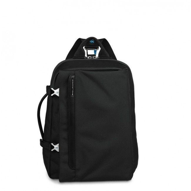 Zaino Piquadro porta pc con portabilità cartella Epsilon CA3360W70  #piquadro #accessories #work - Scalia Group