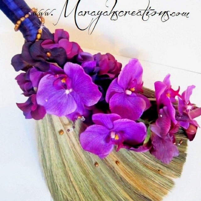Wedding Broom Ideas: 191 Best Images About Wedding Inspiration