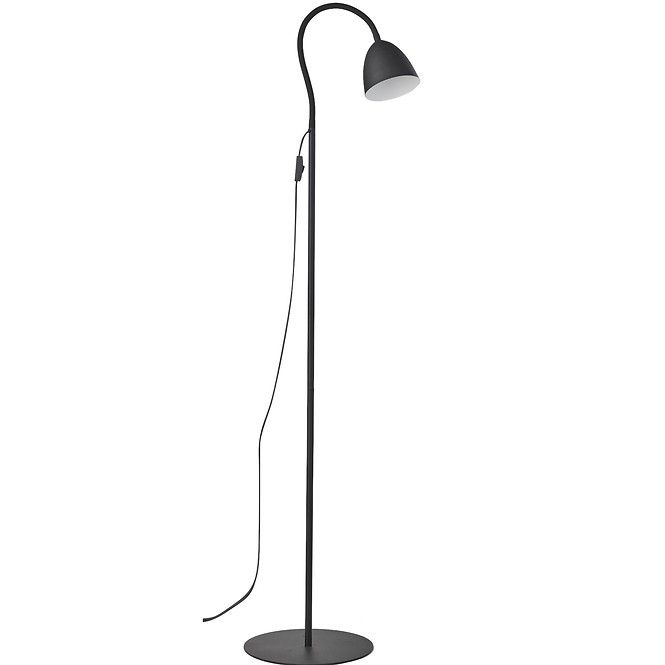 Lampa Podlogowa Loretta Lp1 324 Decor Lamp Home Decor