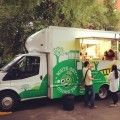 Tuck into a tasty treat with these mobile food cart and truck options from around Australia.