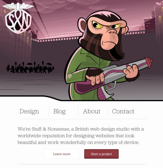This 10 #Webdesign #trends you can expect to see in 2014 http://thenextweb.com/dd/2013/12/29/10-web-design-trends-can-expect-see-2014/