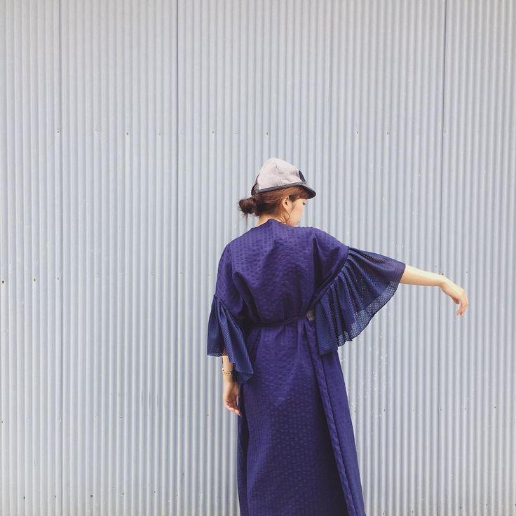 nusumigui  Summer !! 6/25〜6/28  #nusumigui  #shop  #服 #diyfashion  #diy  #fashon  #tokyo  #Sewing #Handmade