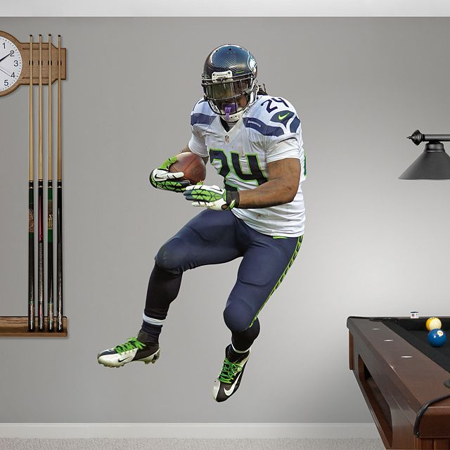 39 best Hawks Home Decor images on Pinterest Seattle seahawks