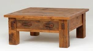Resultado de imagen para rustic furniture