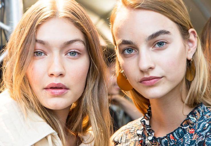 5 råd, der giver smukt hår på under 1 minut