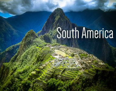 The following is a list of free or low fee volunteer work programs in South America. If you know of a volunteer program that should be added to our list.