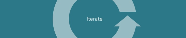iterate-blog.jpg