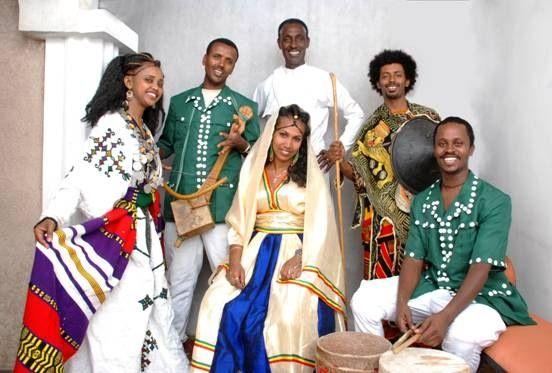 Habesha Kemis: African Fashion, Diy Dresses, Habesha Kemis, African Attire