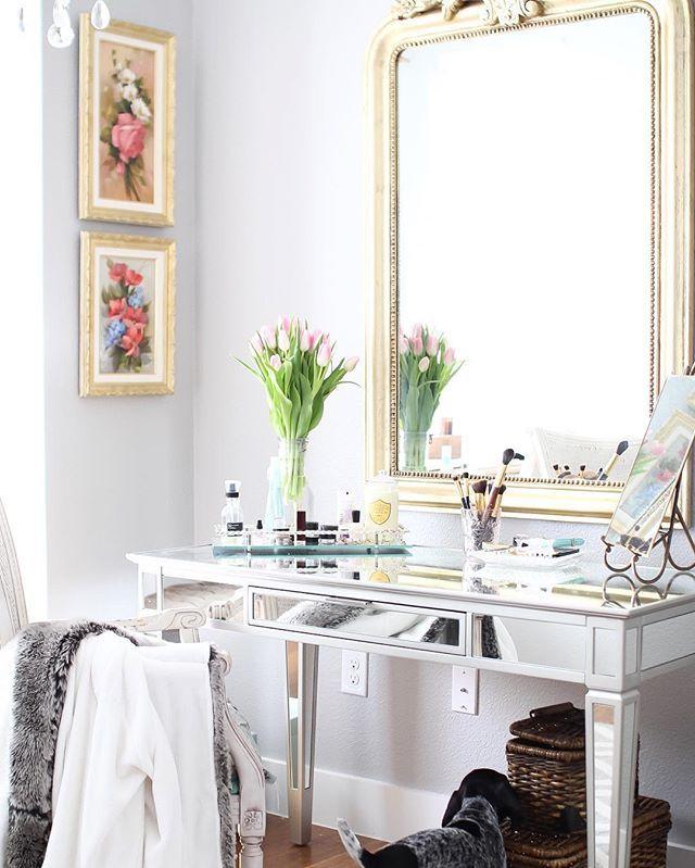 19 Best Family Room Images On Pinterest Family Rooms