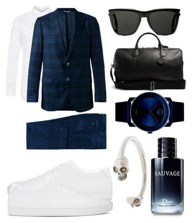 """Blue Moon 