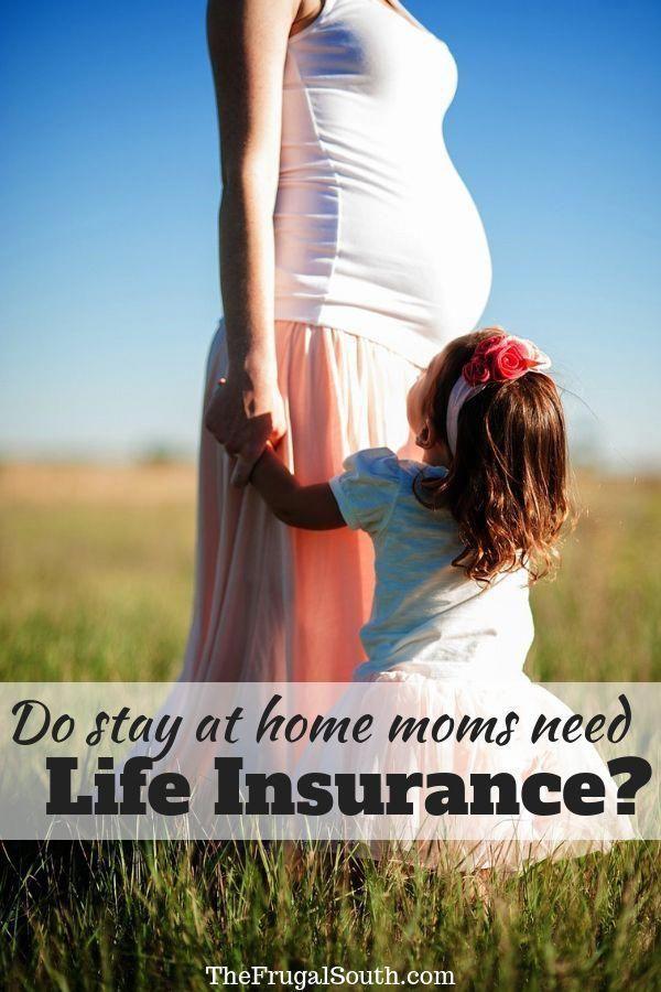 Life Insurance Facts Lifeinsurance Life Insurance For Seniors