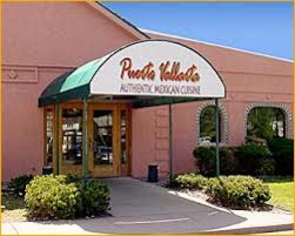 Puerto Vallarta - 2385 Berlin Turnpike - 2015 Hartford Magazine winner for Best Mexican;  2015 CTNow 1st runner-up for Best Mexican Restaurant and 2nd runner up for Best Burrito