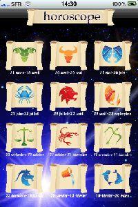 Univision Horoscope Espanol - Horoscope yearly - Una guía en línea horóscopo español informativo - HAGA CLIC AQUI para ver más - http://www.horoscopeyearly.com/univision-horoscope-espanol/