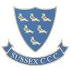 Sussex County Cricket Club