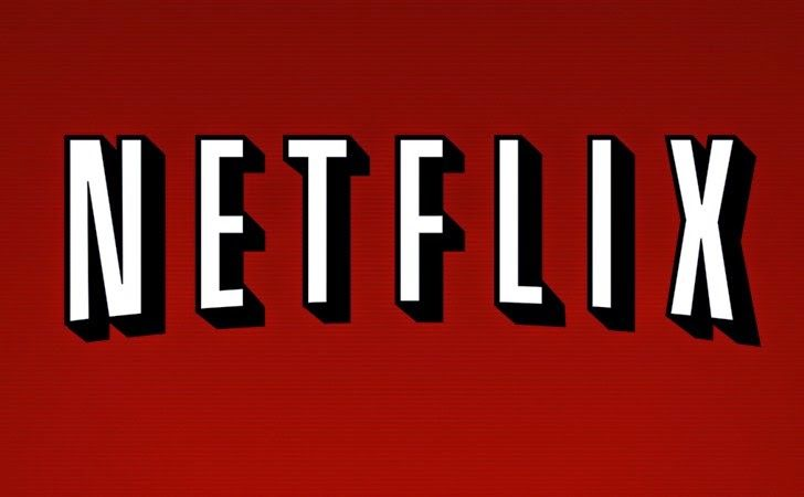 Netflix Users Targeted by Microsoft Silverlight Exploits http://thehackernews.com/2014/05/netflix-users-targeted-by-microsoft.html #Security
