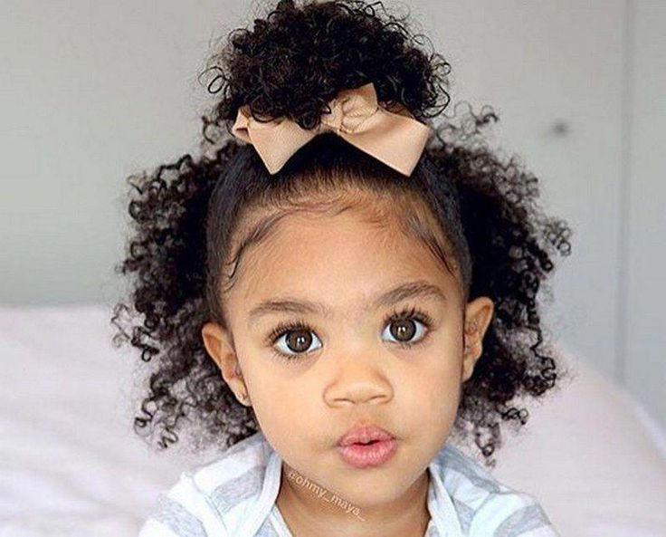 Hairstyles For Kids With Long Hair | Female Short Haircut Designs | Best Hairsty…