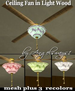 http://angelsways1.weebly.com/lighting.html (avec images ...