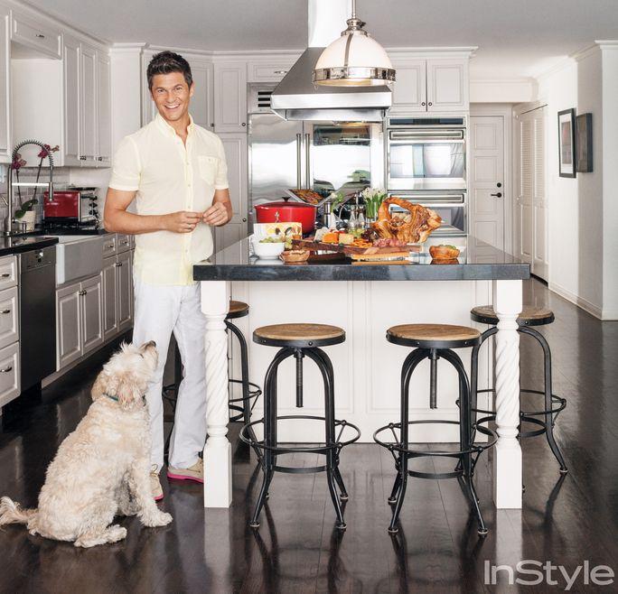 527 Best Celebrity Homes Images On Pinterest