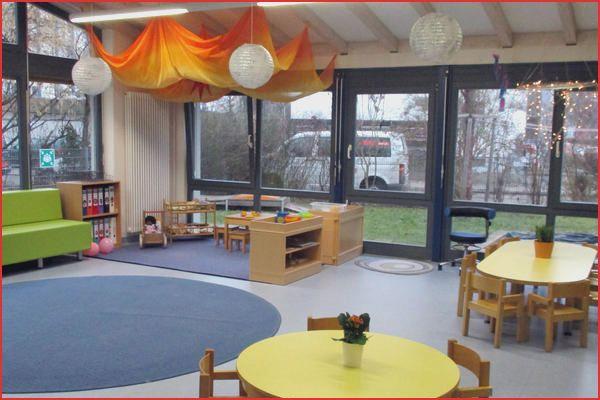 Garten Design 29 Einzigartig Entwicklungsgesprache Kindergarten Kita Vorbereiten Durchfuhren Dokumentieren O66p