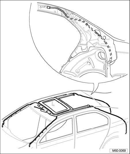 2001 Lexus Lx470 Engine Diagram