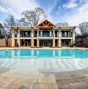 Apartments for Rent in Atlanta, GA - 1828 Rentals