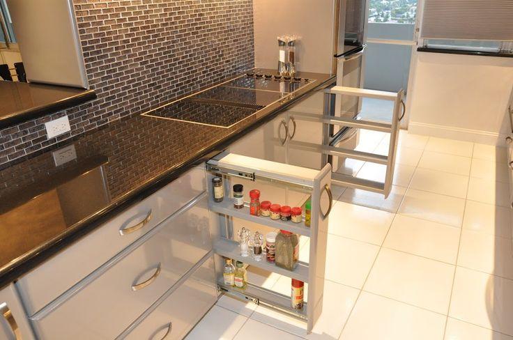 Ordinaire Meltini Kitchen And Bath Best Design Of Ctvnewsonline Com