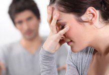 Como devemos agir se nossos parceiros são egoístas? Por Flávio Gikovate