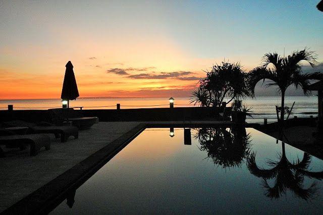 新・バリの素(もと): バリ島パッケージツアー、よくあるクレームと確認するべき3つのポイント