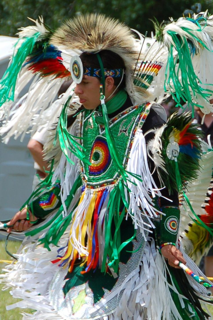 118 best tribal dancers native american first nation aboriginal
